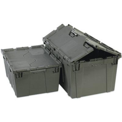 bin boxes storage containers - Industrial Storage Bins