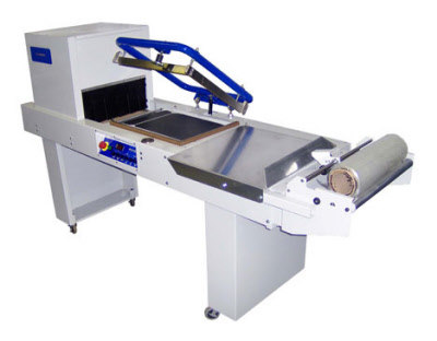 Clamco/Clamco-120-Shrink-Packager.jpg