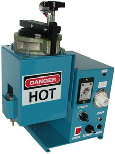 pneumatic hot melt dispensing equipment