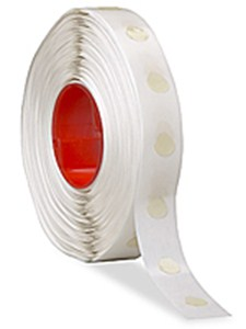 "1/2"" diameter Low Profile Dot Shot Refill Roll for Sale Online"