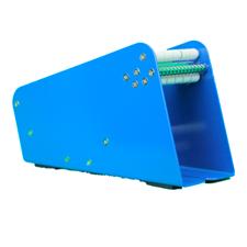 Label dispensers – clevelandequipment. Com.