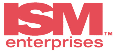 ISM/ISM_ENTERPRISES_INC_LOGO.jpg