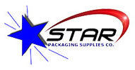 Star Packaging Supplies Company Milwaukee, Wisconsin 53214