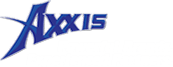 Axxis Powerful Brands. Experienced Partnerss.