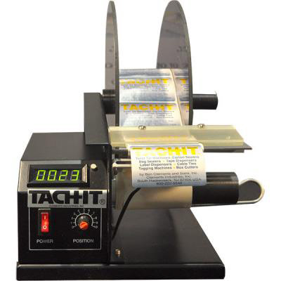 labeling equipment for sale