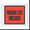PackingListEnv/Packing_List_Enclosed.jpg