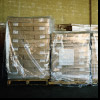 PolyBags/Pallet_Covers_&_Bin_Liners.jpg
