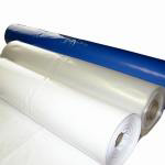 Shrinkwrap Materials Star Packaging Supplies Co