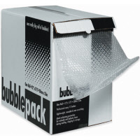 Bubble Wrap and Foam Packaging