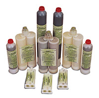 MP 5400 Epoxy - Star Packaging Supplies Co.