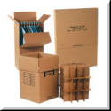 Boxes/Delux_Moving_Boxes_HQ.jpg