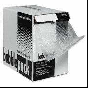 Bubble Dispenser Packs - Star packaging Supplies Co.