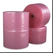 Perforated Anti Static Bubble Wrap - Star Packaging Supplies Co.