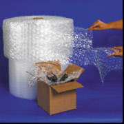 Perforated Bubble Wrap - Star Packaging Supplies Co.