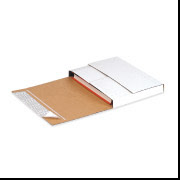 CorrugatedMailers/Self_Seal_Bookfolds_hq.jpg
