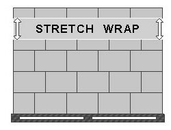 Gluefast/stretch-wrap2.jpg