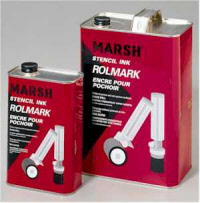 Marsh/ink_rolmark_300.jpg
