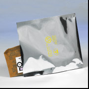 Dry-Shield Bags - Star Packaging Supplies Co.