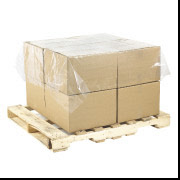 Economy Top Sheeting - Star Packaging Supplies Co.