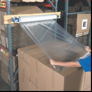 Goodwrappers Top Sheeting - Star Packaging Supplies Co.