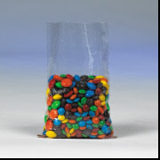 Polypropelyn Poly Bags - Star Packaging Supplies Co.