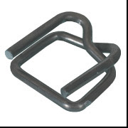 Strapping Buckles  Star Packaging Supplies Co