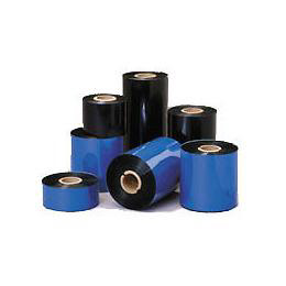 Thermal Transfer Ribbons from Star Packaging Supplies Co