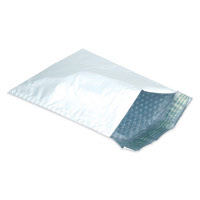 Bubble Lined Poly Mailers - Star Packaging Supplies Co.