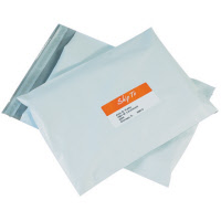 Poly Mailers - Star Packaging Supplies Co.