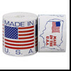 Labels/Made_in_USA_Labels.jpg