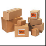 boxesmain/Corrugated_cartons_HQ.jpg